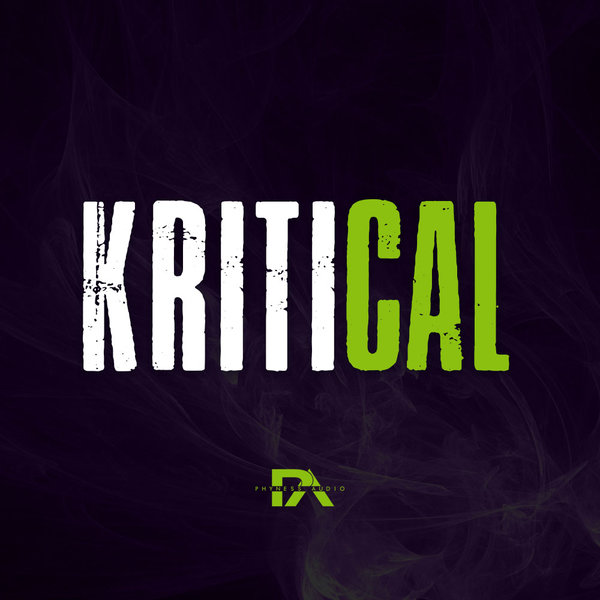 Kritical Big Citi Loops